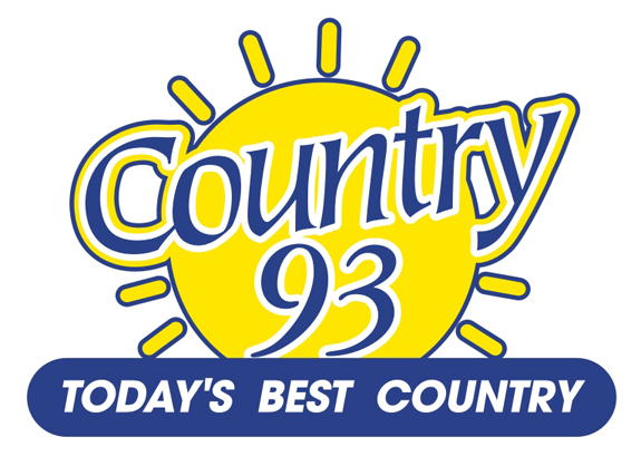 Country93