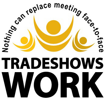 Trade Shows Work
